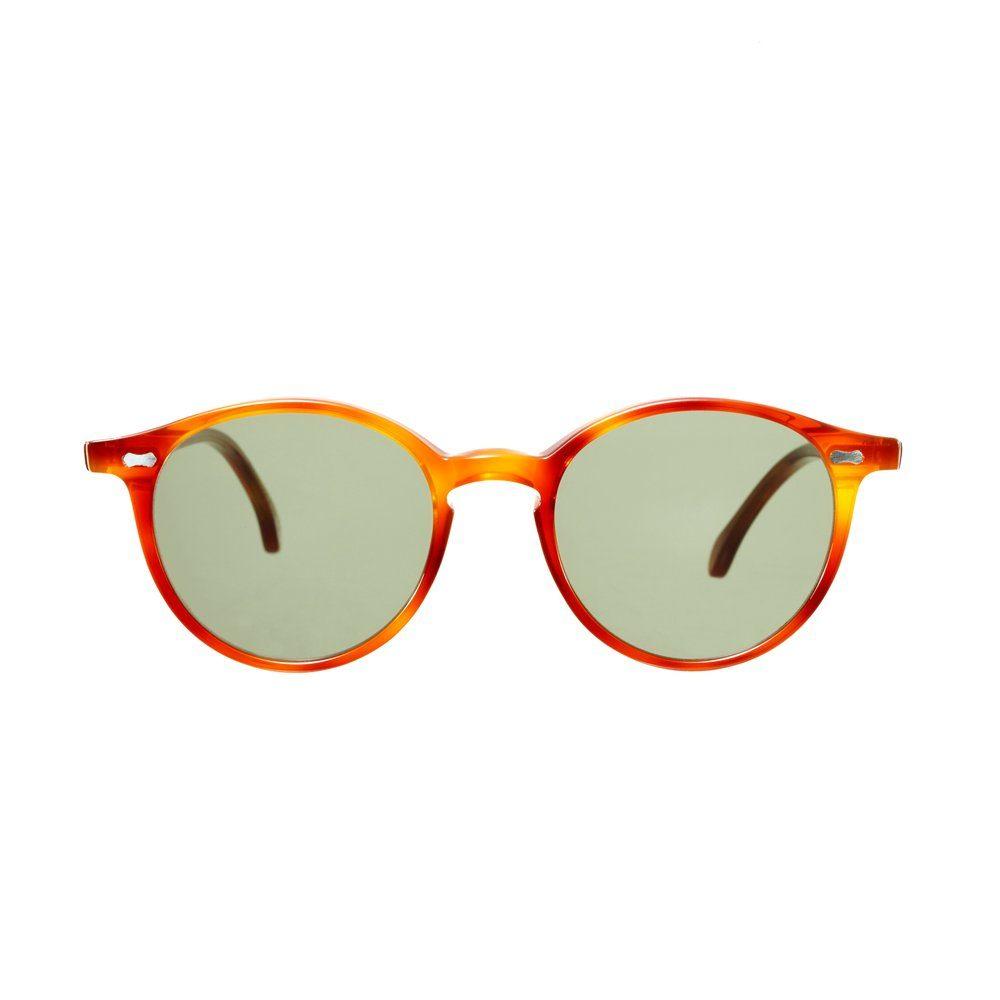 cran_tortoise_bottle_green_the_bespoke_dudes_eyewear