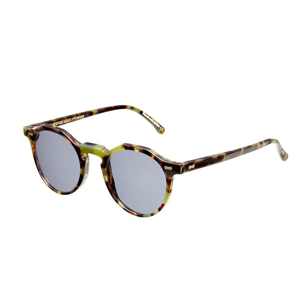 lapel-green-tortoise-frame-gradient-grey-lenses-the-bespoke-dudes-eyewear