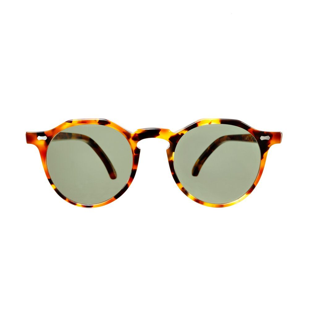 lapel-amber-tortoise-frame-bottle-green-lenses-the-bespoke-dudes-eyewear