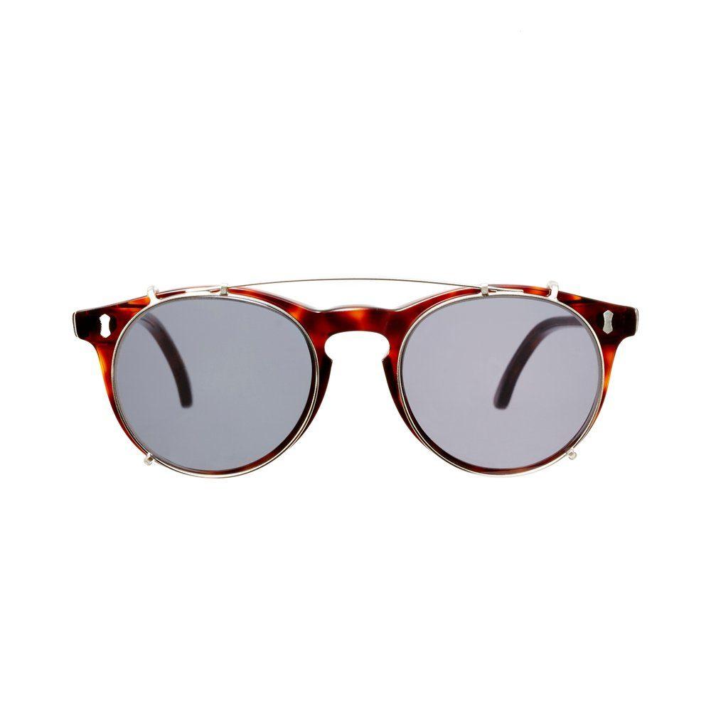 pleatpleat-classic-tortoise-frame-gradient-grey-lenses-the-bespoke-dudes-eyewear-classic-tortoise-frame-gradient-grey-lenses-the-bespoke-dudes-eyewear