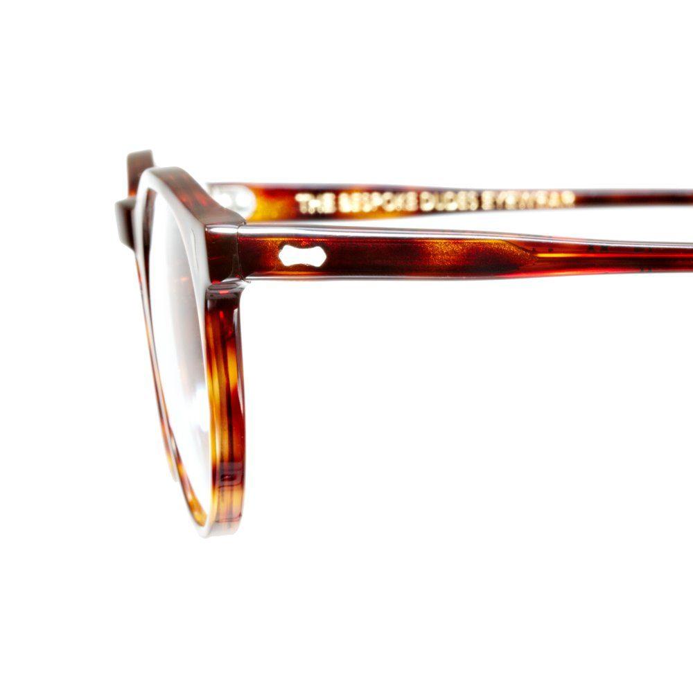 pleat-classic-tortoise-frame-gradient-grey-lenses-the-bespoke-dudes-eyewear