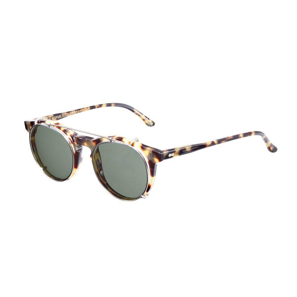 pleat-light-tortoise-frame-bottle-green-lenses-the-bespoke-dudes-eyewear