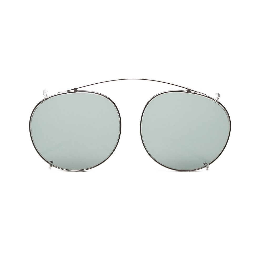 7968f5d2aa PLEAT LIGHT TORTOISE FRAME – BOTTLE GREEN LENSES – IFC Bangkok