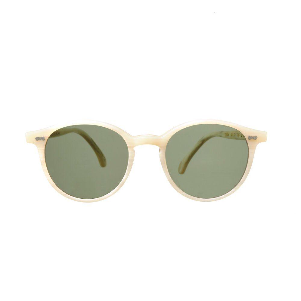 cran-ivory-frame-bottle-green-lenses-the-bespoke-dudes-eyewear