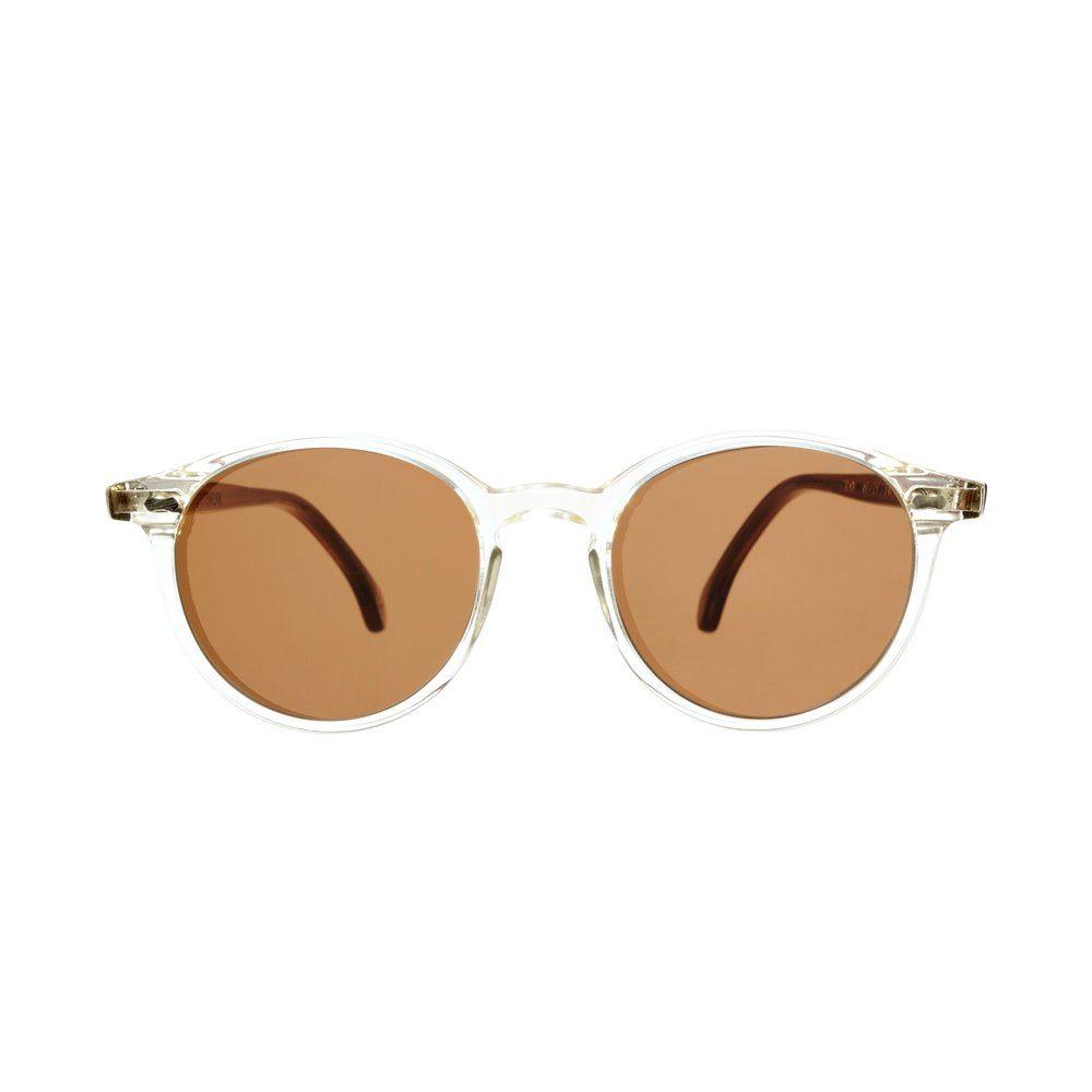 cran-champagneclassic-tortoise-frame-tobacco-lenses-the-bespoke-dudes-eyewear