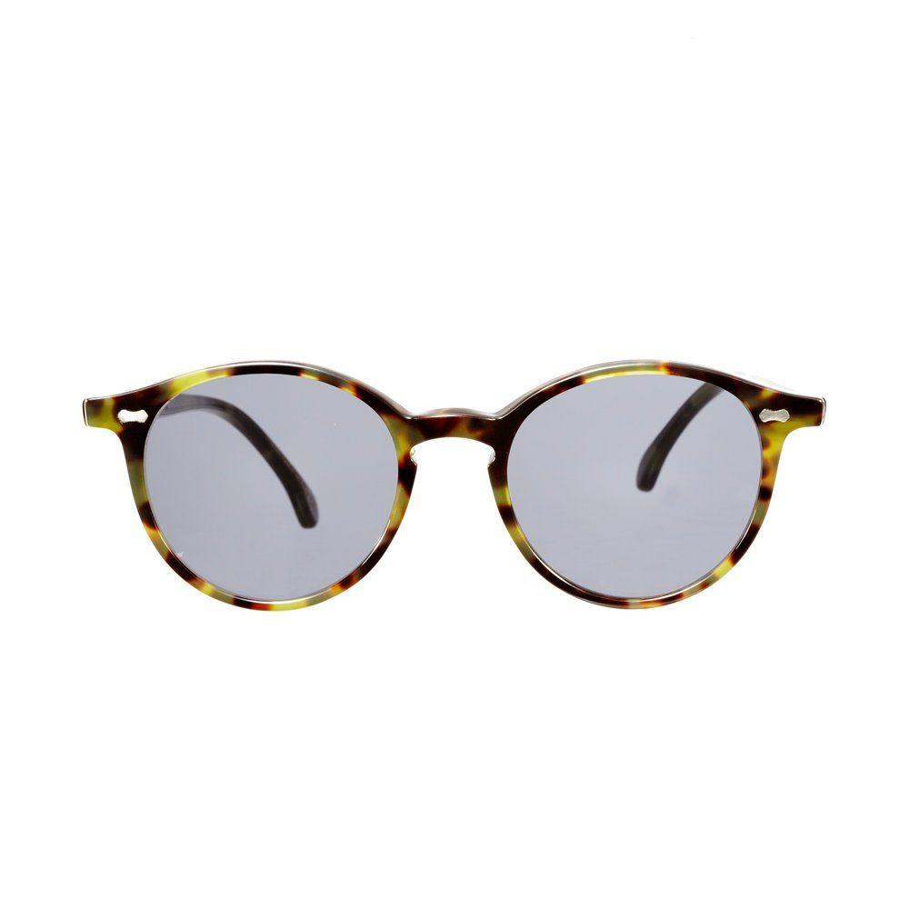 cran-green-tortoise-frame-gradient-grey-lenses-the-bespoke-dudes-eyewear