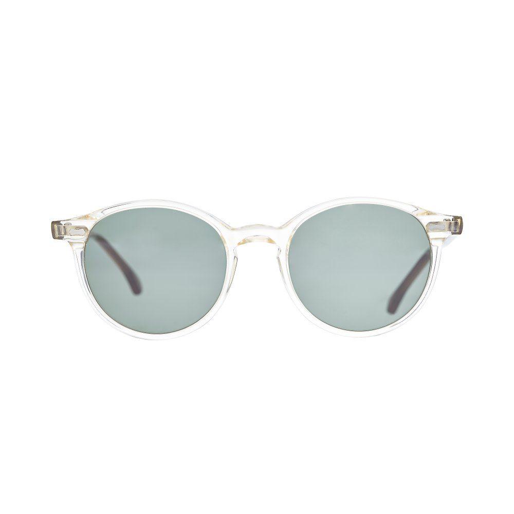 cran-champagneclassic-tortoise-frame-bottle-green-lenses-the-bespoke-dudes-eyewear-7