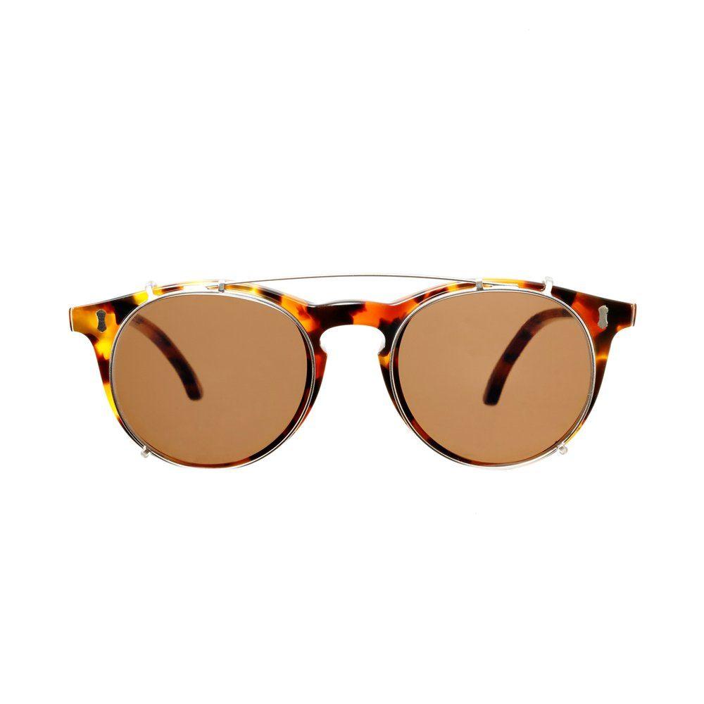 pleat-amber-tortoise-frame-tobacco-lenses-the-bespoke-dudes-eyewear