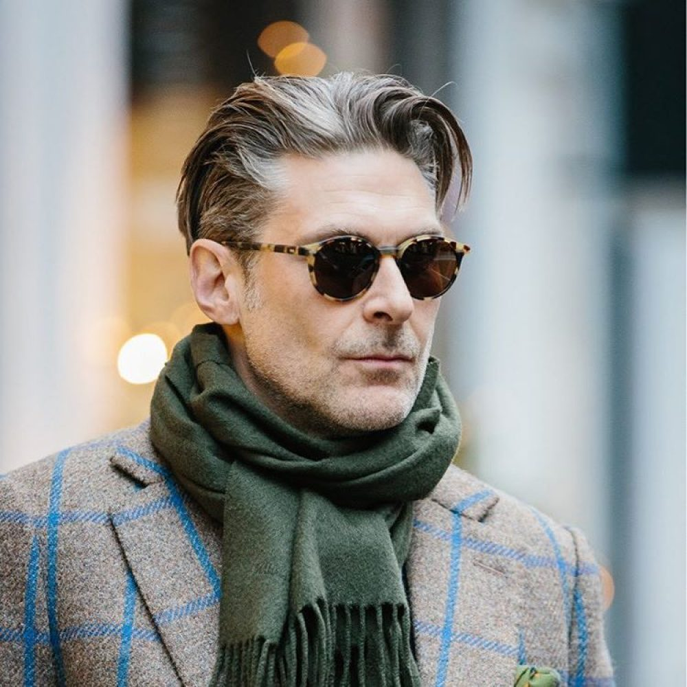 cran-matte-light-tortoise-frame-bottle-green-lenses-the-bespoke-dudes-eyewear