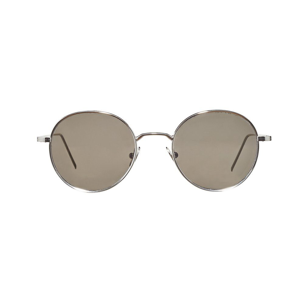 ulster-rhodium-frame-gradient-grey-lenses-tbd-the-bespoke-dudes-eyewear