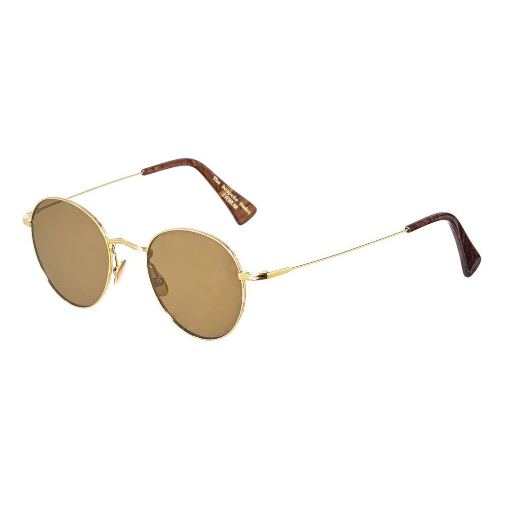 vicuna-gold-frame-tobacco-lenses-the-bespoke-dudes-eyewear