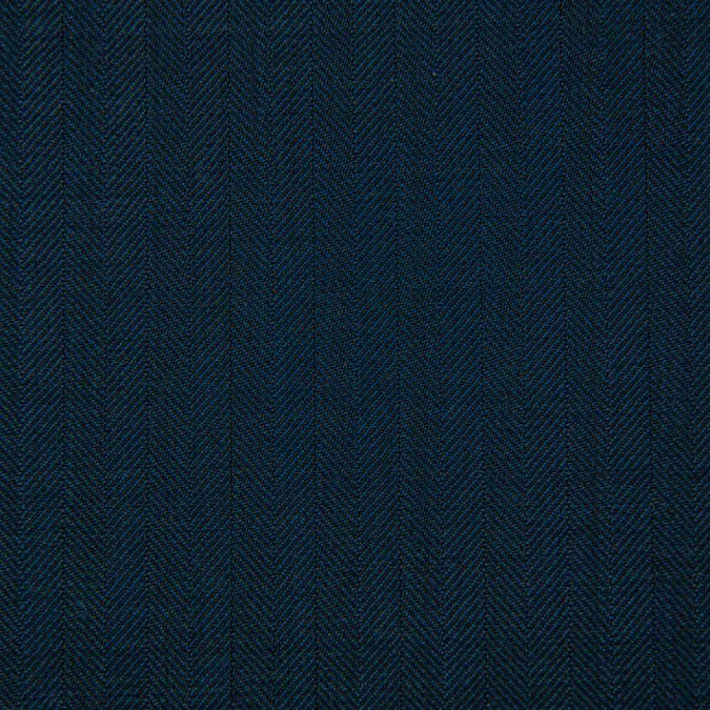 Romario 2 - Pure Australian Merino Wool 100%