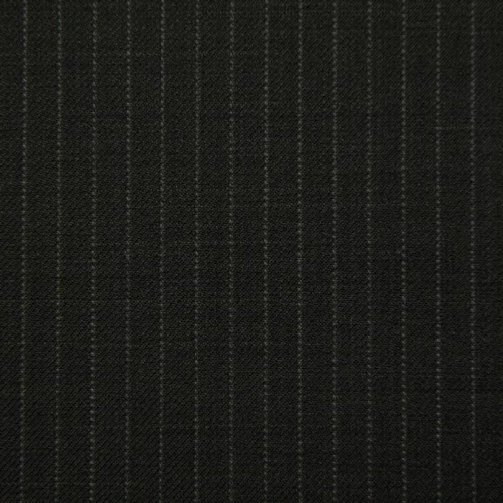 romario Pure Australian Merino Wool 100%