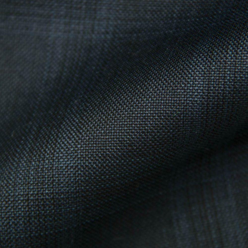 Tempted Blended Australian Merino Wool