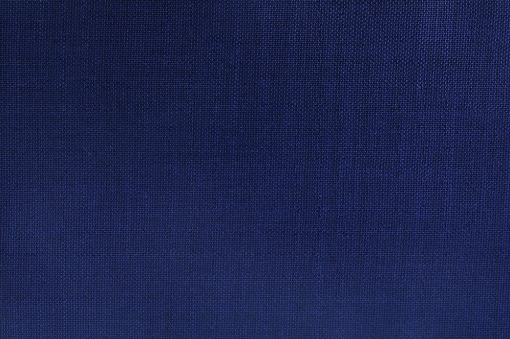 LIMITED EDITION LIGHT NAVY BLUE MICRO TEXTURE