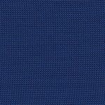 LIGHT NAVY BLUE BIRDSEYE