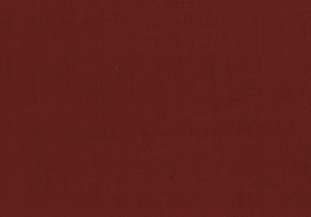 SIGNATURE BURGUNDY SOLID