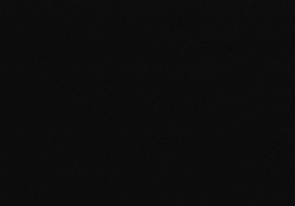 SIGNATURE BLACK SOLID
