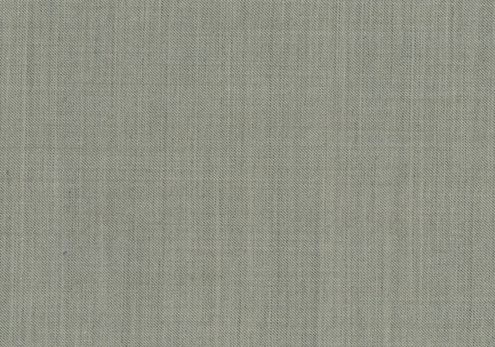 SIGNATURE PATTERNERED TAN SOLID