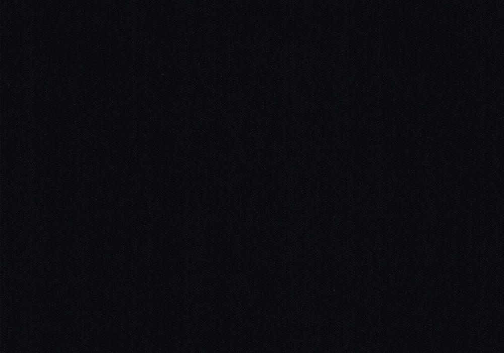 SIGNATURE BLACK HERRINGBONE
