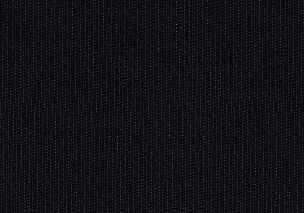 SIGNATURE BLACK MICRO STRIPE
