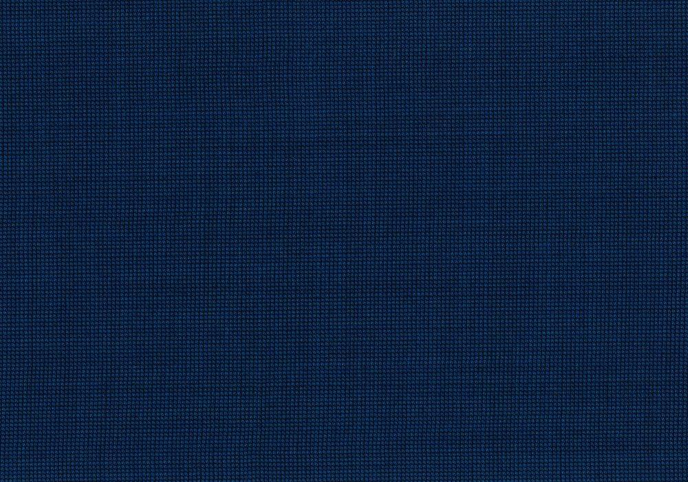 SIGNATURE ROYAL BLUE NAIL HEAD