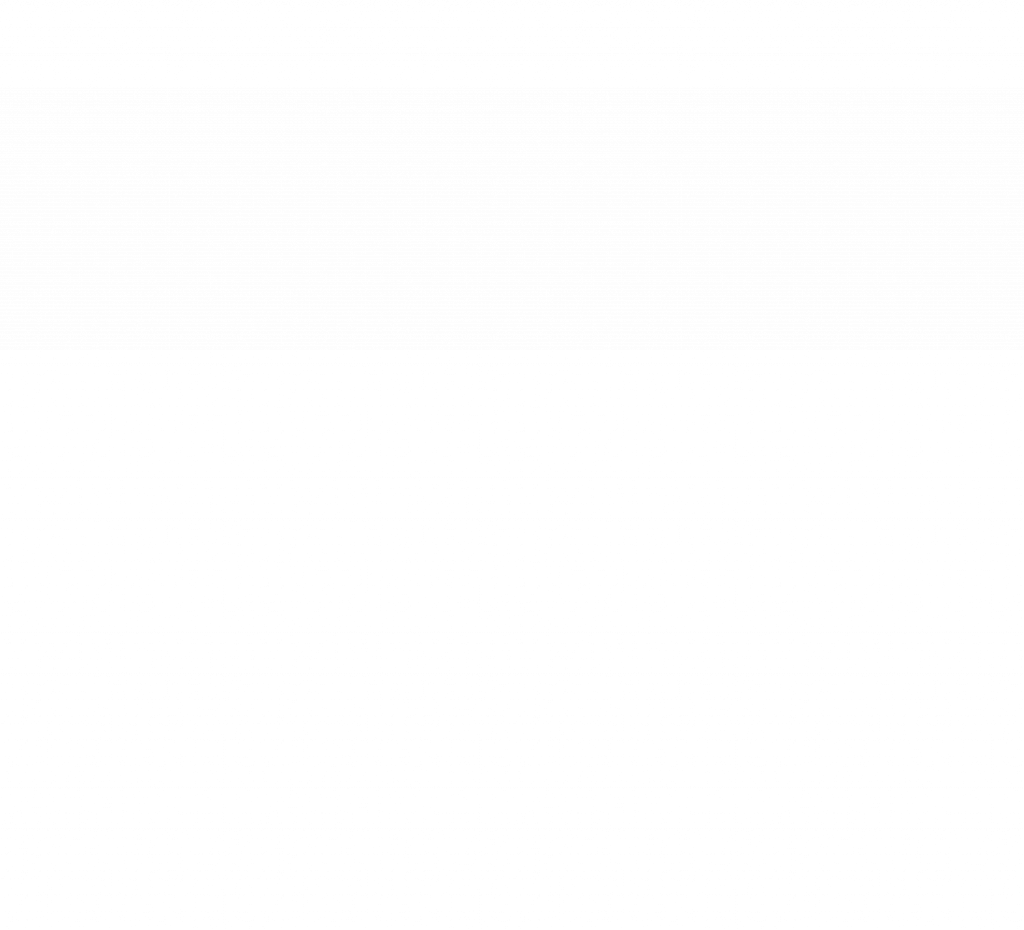 Akriti